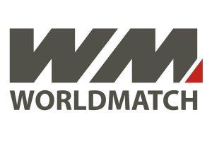 Worldmatch potencia a Yajuego en Colombia