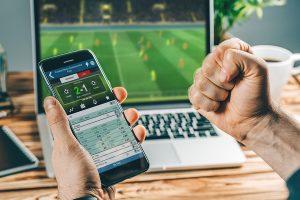 Las apuestas deportivas online son aprobadas oficialmente en Nueva York