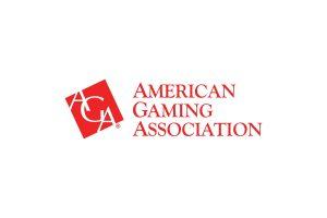 Los casinos estadounidenses alcanzaron un rendimiento récord en marzo.
