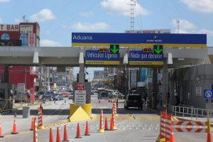 El casino Princess fue el único en abrir el pasado 15 de abril en Quintana Roo.