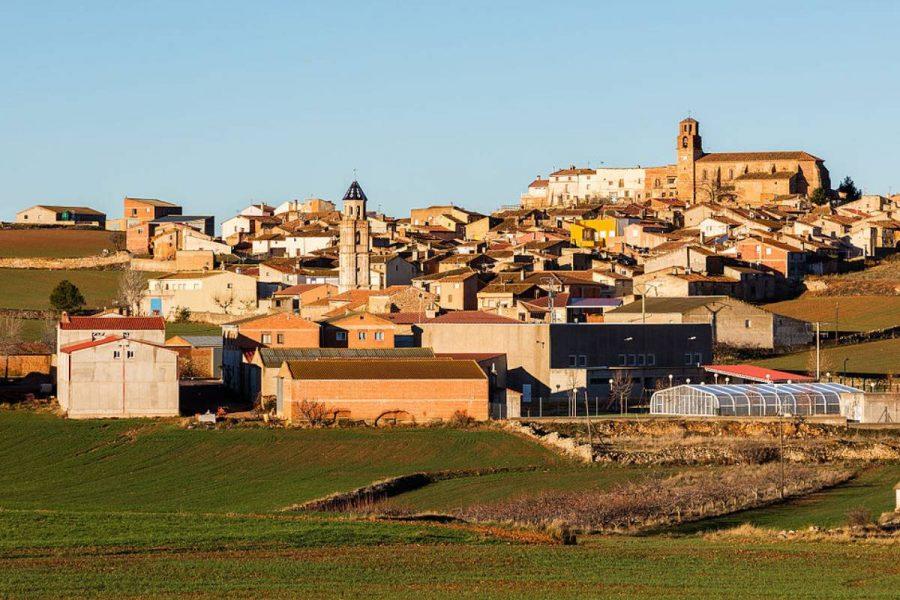 El juego en Aragón une fuerzas para distintas acciones de concientización sobre el juego responsable.