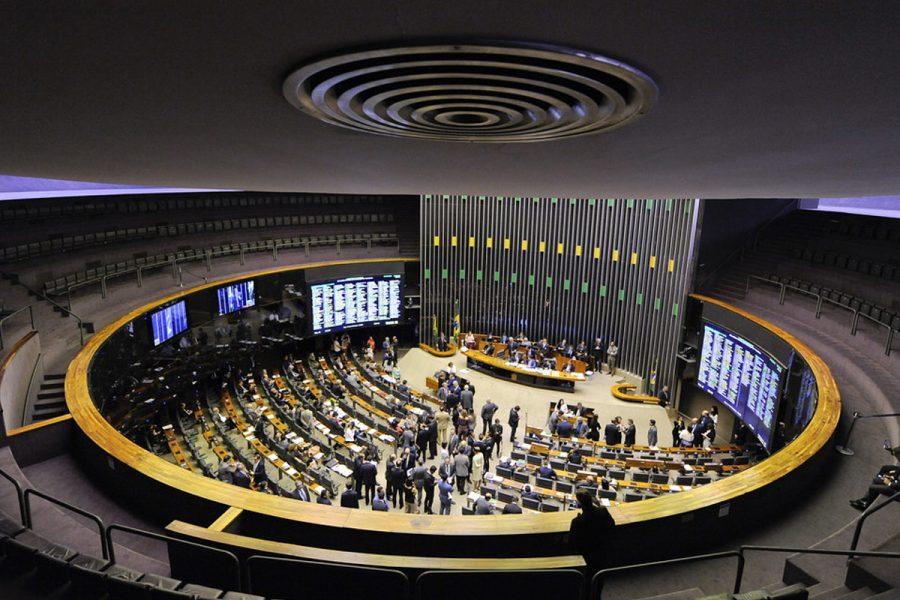 Brasil: quitan de agenda el proyecto que prohíbe apuestas en sitios internacionales