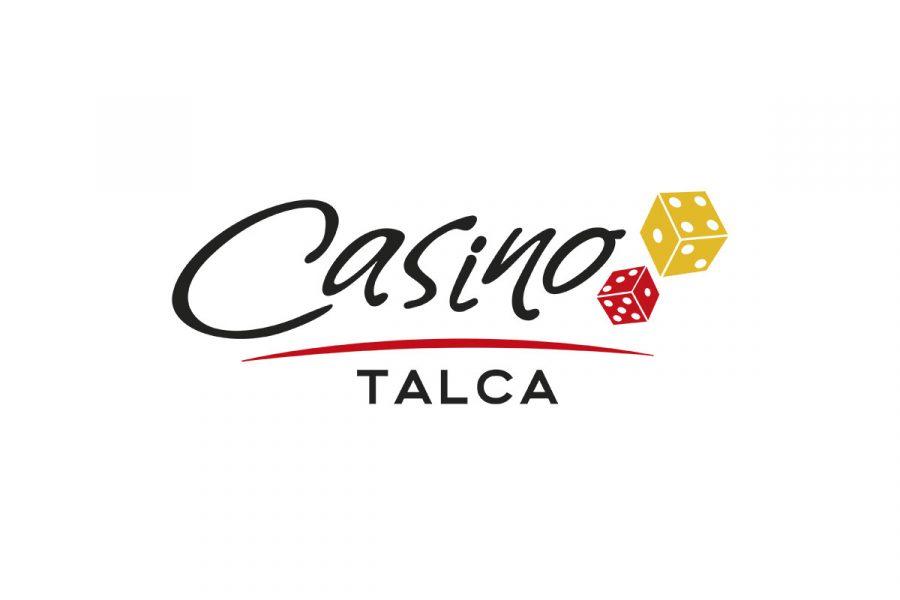 El Casino de Talca se defendió de las acusaciones.