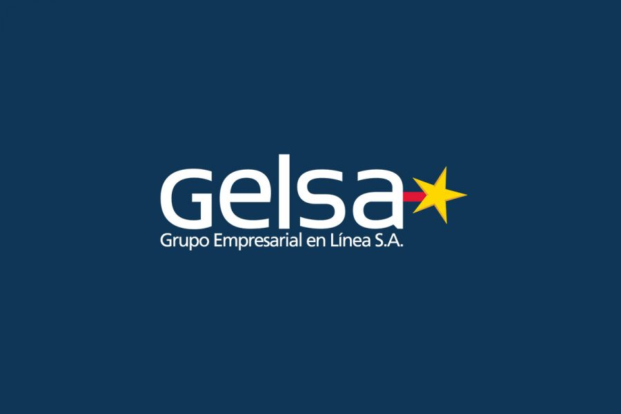 Gelsa desarrolla 24 programas que benefician a sus 14.000 colaboradores directos e indirectos.