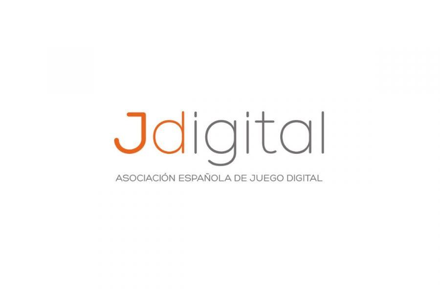 La asociación de empresarios del juego online busca generar nuevos puentes para crear un mercado responsable del juego en España.
