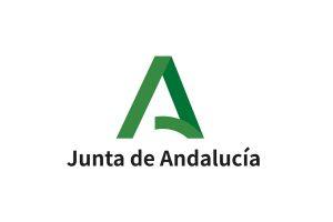 Flexibilizan medidas en Andalucía y las casas de apuestas podrán abrir hasta más tarde.