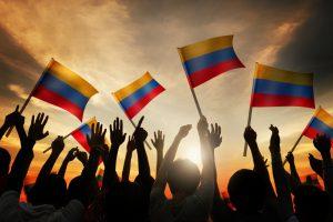 Los gremios del juego en Colombia analizaron el contexto social