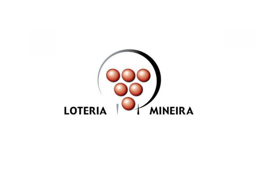 Actualizan la reglamentación de la Lotería Mineira