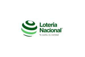 Investigan al titular de la Lotería dominicana