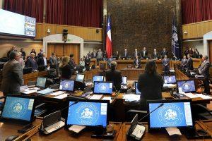 La Legislatura avanza con límites a la publicidad del juego en Chile.