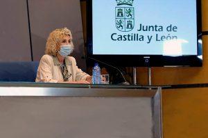 Las casas de apuestas en León deberán cerrar por 15 días.