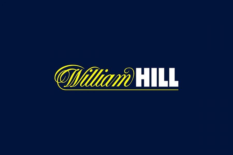 Caesars quiere vender parte de William Hill.