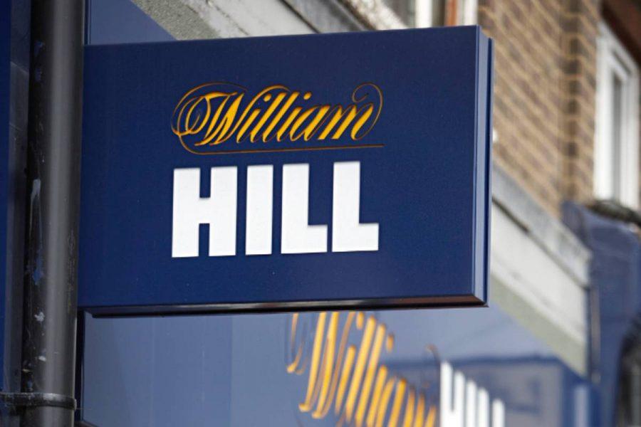William Hill expande sus apuestas deportivas en Latinoamérica.