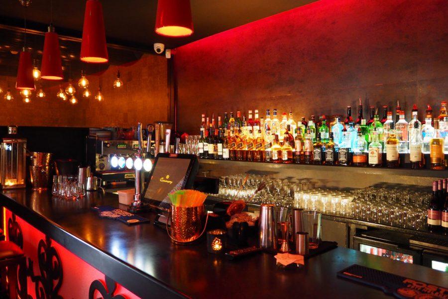El Casino Marbella renovó su compromiso social con premios a los conductores libres de alcohol.