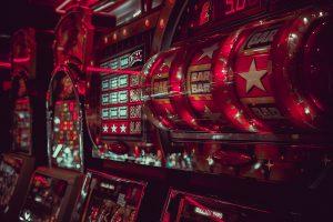 la rioja extiende el aforo en los casinos