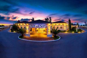 Los casinos en Santa Fe volvieron a cerrar y hay preocupación en el sector del juego.