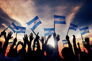 Argentina celebra el aniversario no 14 del Programa de Juego Responsable
