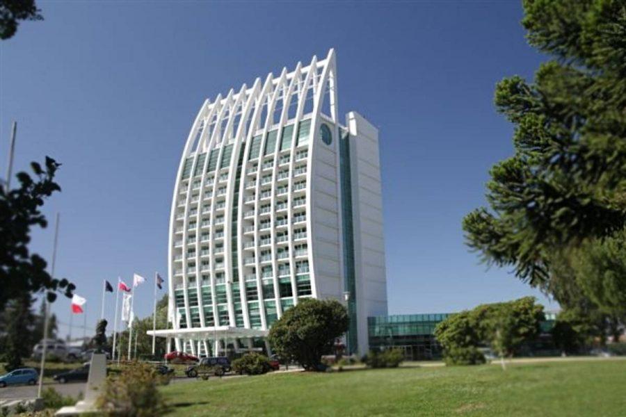 La compañía recaudó una suma total de US$ 1,82 millones en el primer trimestre del año.