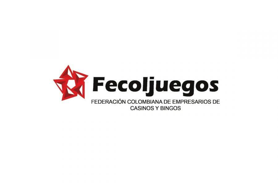 La Copa América atrae a los apostadores de Colombia, según Fecoljuegos.