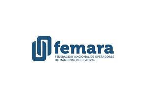 Federación Nacional de Operadoras de Máquinas Recreativas