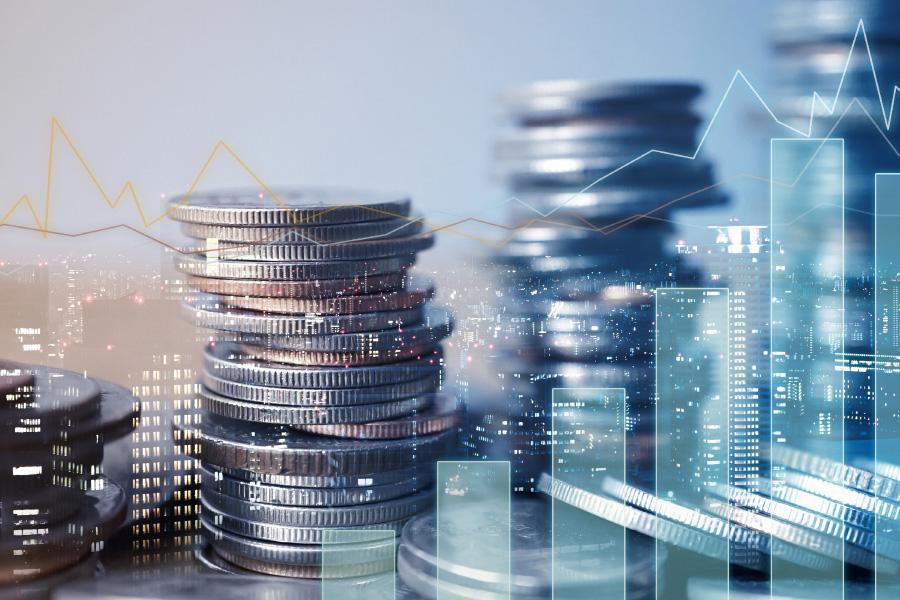 Mediante este plan se busca reducir el endeudamiento del sector privado y brindar ayudas de solvencia económicas.