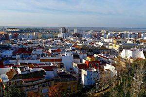 La asociación busca combatir el juego patológico en Huelva y llamó la atención sobre el crecimiento del problema en los jóvenes.