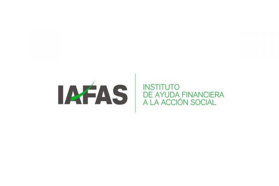 IAFAS incluirá a los agencieros en cuanto resuelva la cuestión técnica.