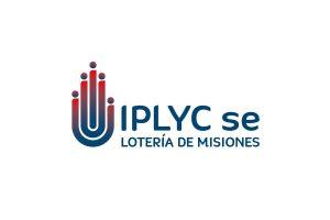 IPLyC alcanzó todos los objetivos planteados para este período.