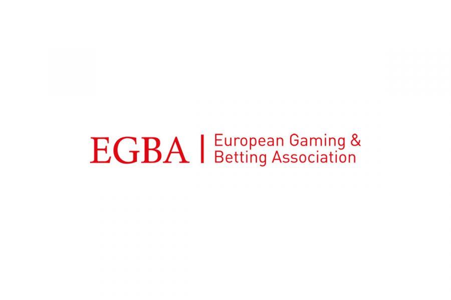 La EGBA lanzó su código de conducta en abril de 2020.