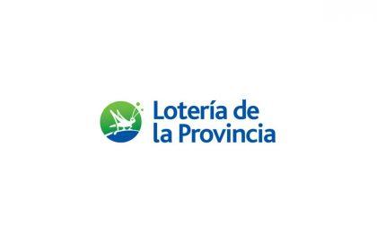 Lotería de la Provincia de Buenos Aires realiza nuevos operativos contra el juego ilegal