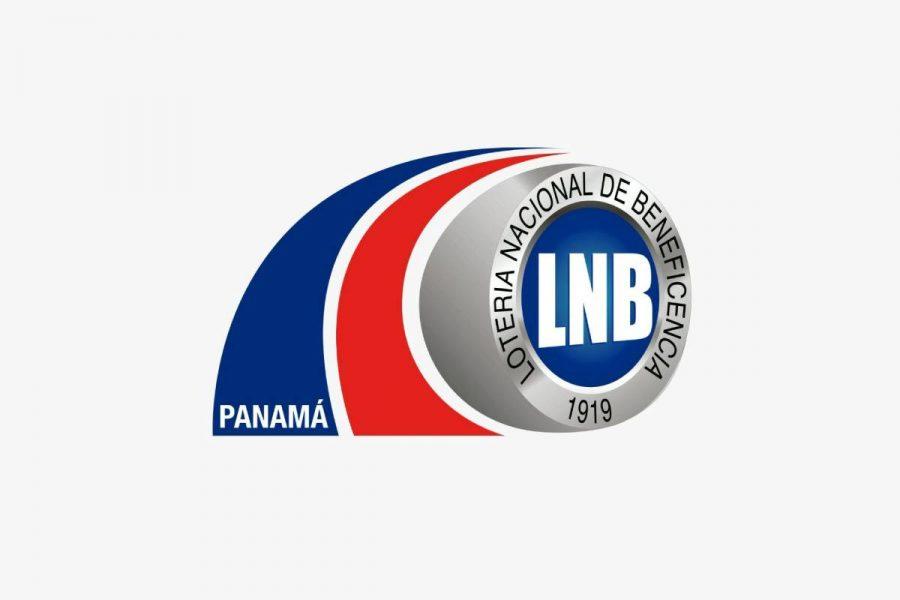 La denuncia presentada ante el  Ministerio Público, está siendo investigada por la Fiscalía Anticorrupción.