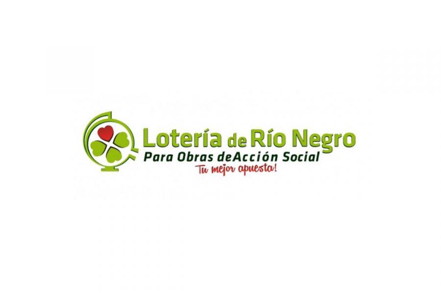La capacitación fue elaborada por el Área de Juego Responsable de Lotería, en conjunto con APASA.