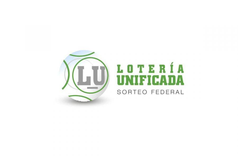 La Lotería Chaqueña presentó el premio de invierno junto a la Lotería Unificada.