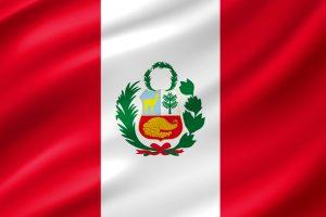 """Perú le da la bienvenida a la lotería """"Torito de Oro"""""""