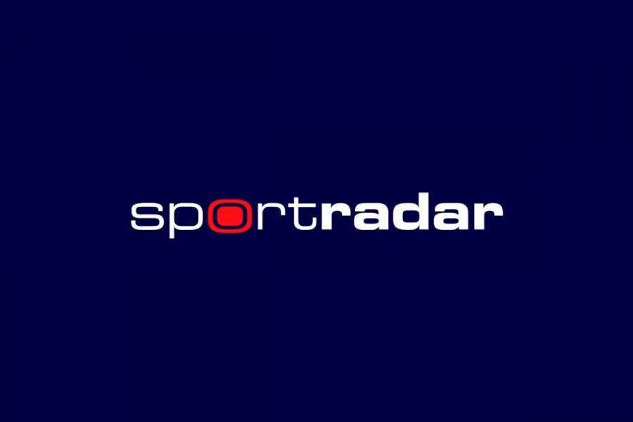 Sportradar lleva más de 10 años trabajando junto a la UEFA.