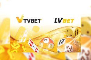 Además de las apuestas deportivas, los jugadores también pueden realizar apuestas en deportes virtuales, eSports y, a partir de ahora, en los juegos en vivo seleccionados de TVBET.