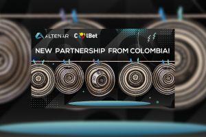 La nueva versión de Colbet.co fue lanzada el 1 de julio de 2021 para usuarios colombianos.