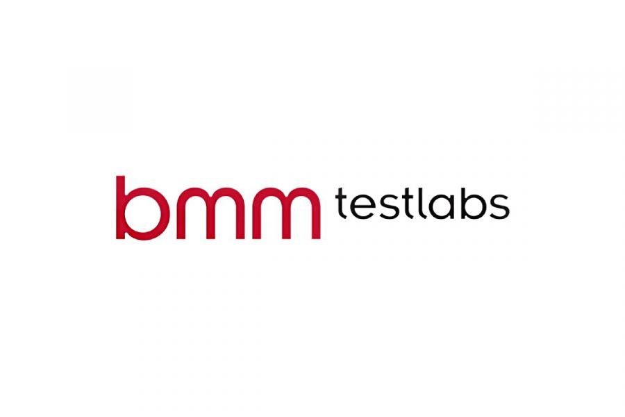 BMM Testlabs estará en NIGA, entre el 19 y el 22 de julio.