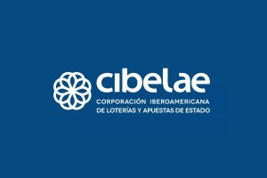 Cibelae tiene como objetivo impulsar la cooperación de las loterías de la región.