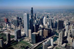 La RFP de Chicago está perdiendo interés.