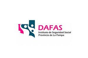 ISS-DAFAS se prepara ahora para la tercera auditoría.