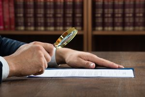 Castilla oficializa nueva Ley del Juego