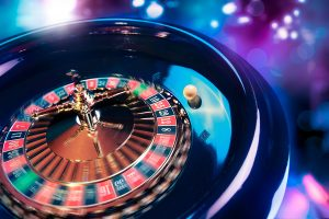 Los casinos en México no se recuperarán hasta el 2022