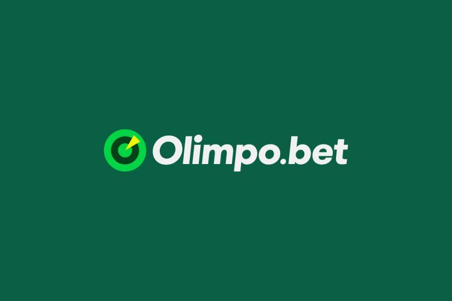 Olimpo.bet sigue mejorando su posición en Latinoamérica.