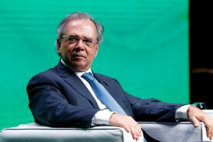 La Lotería de Brasil quedaría bajo el ala de Carlos da Costa.