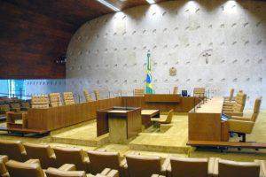 La Justicia sigue postergando la despenalización del juego en Brasil.