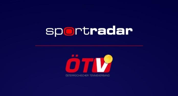 Los Servicios de Integridad de Sportradar detectaron más de 600 partidos sospechosos en el deporte mundial en 2020.
