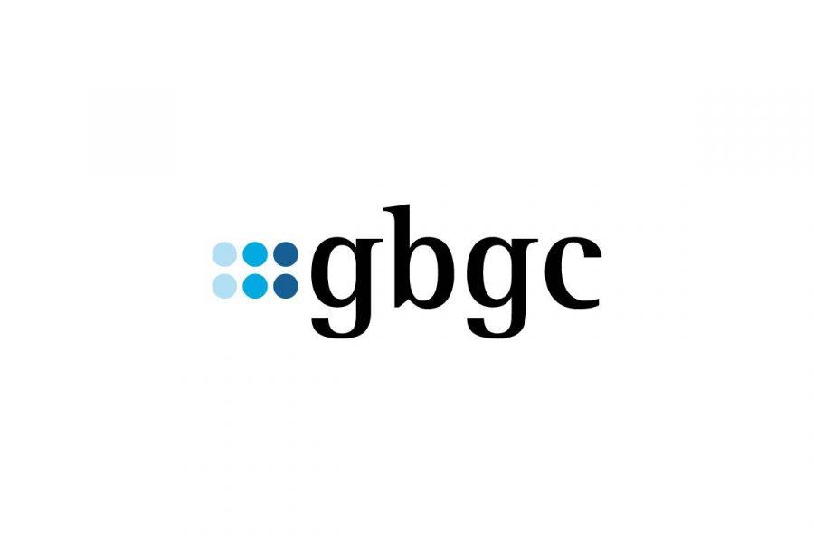 GBGC analiza las apuestas con criptomonedas