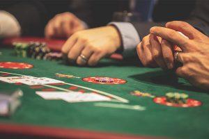 reinauguran-el-gran-casino-sardinero