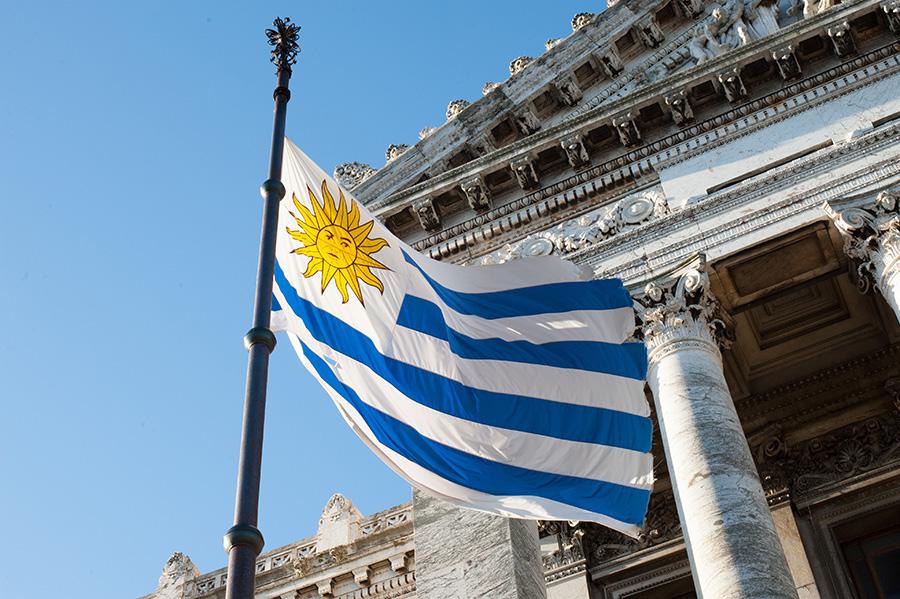 El juego en Uruguay no solo padece el impacto del Covid-19.